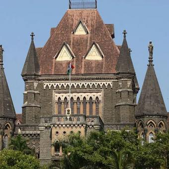 https://www.indiantelevision.com/sites/default/files/styles/340x340/public/images/tv-images/2020/01/13/bombayhighcourt.jpg?itok=UIiZlmhC