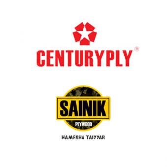 https://www.indiantelevision.com/sites/default/files/styles/340x340/public/images/tv-images/2020/01/13/centryply.jpg?itok=ifS0ieAC