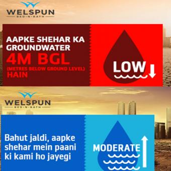 https://www.indiantelevision.com/sites/default/files/styles/340x340/public/images/tv-images/2020/01/13/welspun.jpg?itok=amvR1oR6
