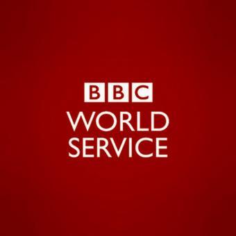 https://www.indiantelevision.com/sites/default/files/styles/340x340/public/images/tv-images/2020/01/14/BBC-World.jpg?itok=vUxOyP8p