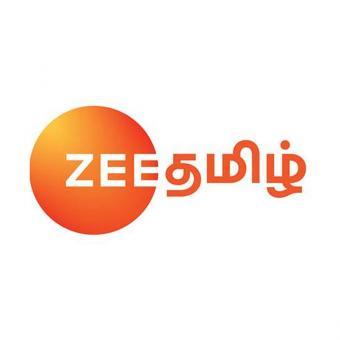 https://www.indiantelevision.com/sites/default/files/styles/340x340/public/images/tv-images/2020/01/14/zee.jpg?itok=w6PgrtJQ