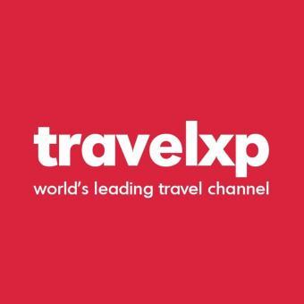 https://www.indiantelevision.com/sites/default/files/styles/340x340/public/images/tv-images/2020/01/15/Travelxp_800.jpg?itok=RWspctnZ