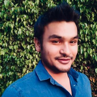 https://www.indiantelevision.com/sites/default/files/styles/340x340/public/images/tv-images/2020/01/16/Apaksh_Gupta.jpg?itok=tsZ2FVyV