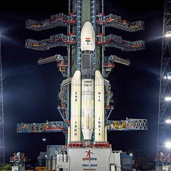 https://www.indiantelevision.com/sites/default/files/styles/340x340/public/images/tv-images/2020/01/16/isro.jpg?itok=PuPSyNog