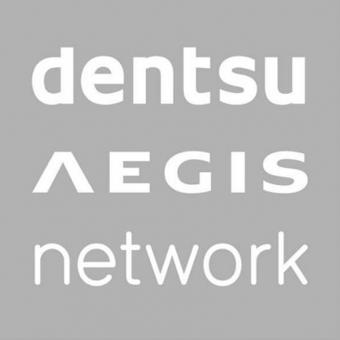 https://www.indiantelevision.com/sites/default/files/styles/340x340/public/images/tv-images/2020/01/17/Dentsu_Aegis_Network.jpg?itok=g2uWE4Li