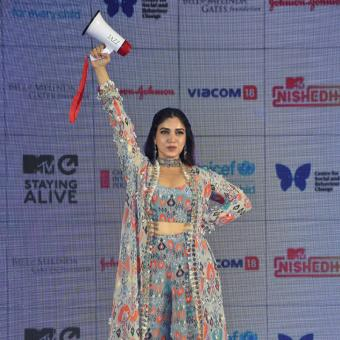 https://ntawards.indiantelevision.com/sites/default/files/styles/340x340/public/images/tv-images/2020/01/17/bhumi.jpg?itok=_4MvnIoO