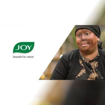 https://us.indiantelevision.com/sites/default/files/styles/340x340/public/images/tv-images/2020/01/17/joy.jpg?itok=6Tae6u3q