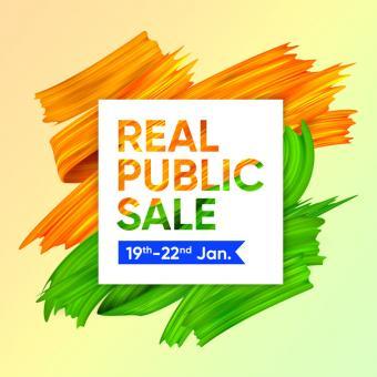https://www.indiantelevision.com/sites/default/files/styles/340x340/public/images/tv-images/2020/01/17/sale_0.jpg?itok=vUjoVN08