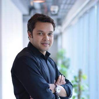 https://www.indiantelevision.com/sites/default/files/styles/340x340/public/images/tv-images/2020/01/18/Umesh_Bopche.jpg?itok=v12UnYuE