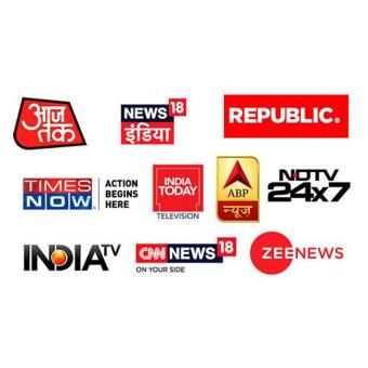 https://www.indiantelevision.com/sites/default/files/styles/340x340/public/images/tv-images/2020/01/18/tv%20general.jpg?itok=WFBd0qTB