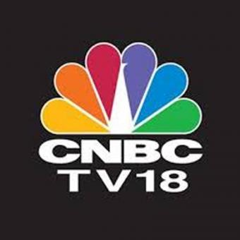 https://www.indiantelevision.com/sites/default/files/styles/340x340/public/images/tv-images/2020/01/21/CNBC.jpg?itok=ZewT8II2