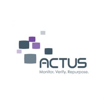 https://www.indiantelevision.com/sites/default/files/styles/340x340/public/images/tv-images/2020/01/22/actus_0.jpg?itok=vXOPARey