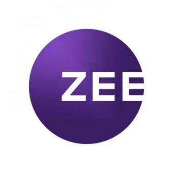https://www.indiantelevision.com/sites/default/files/styles/340x340/public/images/tv-images/2020/01/22/zee.jpg?itok=6NBWERwQ
