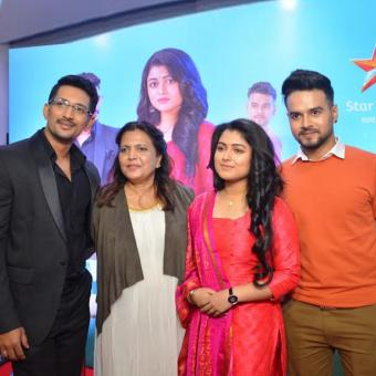 https://www.indiantelevision.com/sites/default/files/styles/340x340/public/images/tv-images/2020/01/23/group.jpg?itok=PSDHhOYw