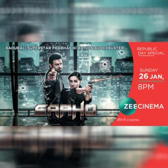 https://www.indiantelevision.com/sites/default/files/styles/340x340/public/images/tv-images/2020/01/23/saaho.jpg?itok=k19zP3gm