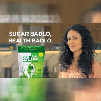 https://www.indiantelevision.com/sites/default/files/styles/340x340/public/images/tv-images/2020/01/23/sugar.jpg?itok=aPlistha