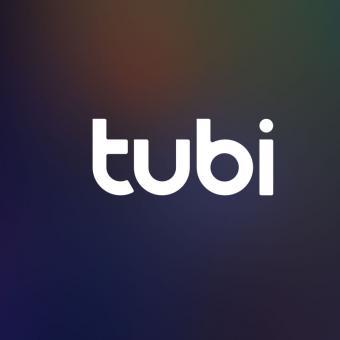 https://www.indiantelevision.com/sites/default/files/styles/340x340/public/images/tv-images/2020/01/23/tubi.jpg?itok=AeXfiKiF