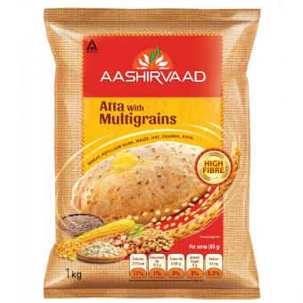 https://www.indiantelevision.com/sites/default/files/styles/340x340/public/images/tv-images/2020/01/24/Aashirvaad-Atta-With-Multigrains.jpg?itok=OqjjKJpq