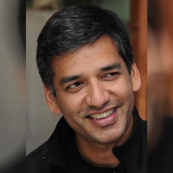 https://www.indiantelevision.com/sites/default/files/styles/340x340/public/images/tv-images/2020/01/24/avinash.jpg?itok=m0MxR3dy