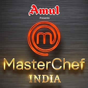 https://us.indiantelevision.com/sites/default/files/styles/340x340/public/images/tv-images/2020/01/24/masterchef.jpg?itok=vwpLaNKX