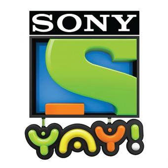 https://www.indiantelevision.com/sites/default/files/styles/340x340/public/images/tv-images/2020/01/24/sonyyay.jpg?itok=OCx4OvUB