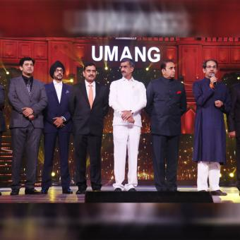 https://www.indiantelevision.com/sites/default/files/styles/340x340/public/images/tv-images/2020/01/24/umang.jpg?itok=CpOoAKfo