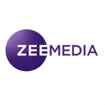 https://us.indiantelevision.com/sites/default/files/styles/340x340/public/images/tv-images/2020/01/24/zee-media-logo.jpg?itok=2AnTSDYh