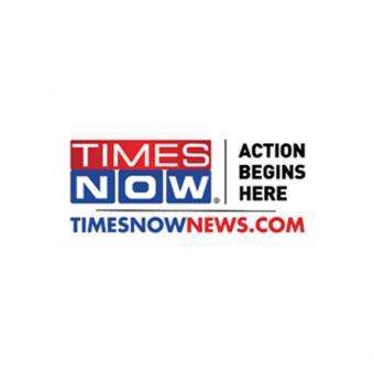 https://www.indiantelevision.com/sites/default/files/styles/340x340/public/images/tv-images/2020/01/25/times-now.jpg?itok=tK2Y3zjr
