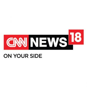 https://us.indiantelevision.com/sites/default/files/styles/340x340/public/images/tv-images/2020/01/27/cnnnews.jpg?itok=btIgSZ0X