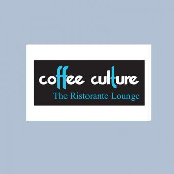 https://www.indiantelevision.com/sites/default/files/styles/340x340/public/images/tv-images/2020/01/27/coffe.jpg?itok=UvzHKZDj