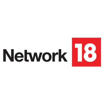 https://www.indiantelevision.com/sites/default/files/styles/340x340/public/images/tv-images/2020/01/27/network.jpg?itok=zM1v17dv