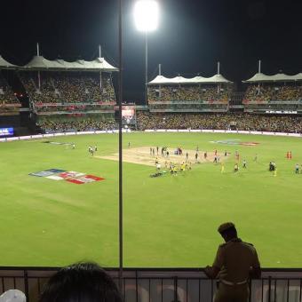 https://www.indiantelevision.com/sites/default/files/styles/340x340/public/images/tv-images/2020/01/29/Cricket_Ground.jpg?itok=sP4SxEN4