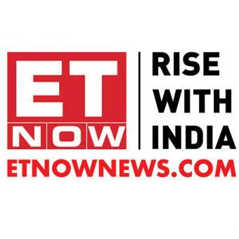 https://www.indiantelevision.com/sites/default/files/styles/340x340/public/images/tv-images/2020/01/29/ET_now.jpg?itok=b7Hxq64o