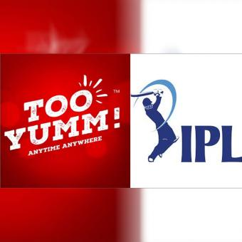 https://www.indiantelevision.com/sites/default/files/styles/340x340/public/images/tv-images/2020/01/29/ipl.jpg?itok=7i4M5VB8