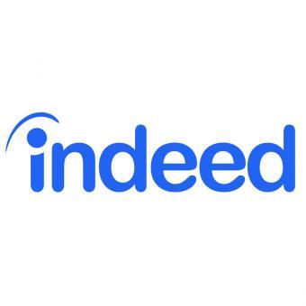 https://www.indiantelevision.com/sites/default/files/styles/340x340/public/images/tv-images/2020/01/30/Indeed_logo-1.jpg?itok=zHhOXbIC
