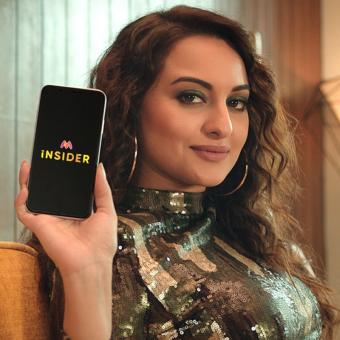 https://www.indiantelevision.com/sites/default/files/styles/340x340/public/images/tv-images/2020/01/30/Sonakshi-Brand-Film-YT-THUMBNAIL.jpg?itok=jwyN4O8r