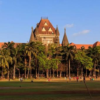 https://www.indiantelevision.com/sites/default/files/styles/340x340/public/images/tv-images/2020/01/30/bombayhighcourt.jpg?itok=eGNxI2QA
