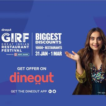 https://www.indiantelevision.com/sites/default/files/styles/340x340/public/images/tv-images/2020/01/30/dineout.jpg?itok=gO3v1YHr