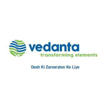 https://www.indiantelevision.com/sites/default/files/styles/340x340/public/images/tv-images/2020/01/30/vedanata.jpg?itok=5jaIYZAH