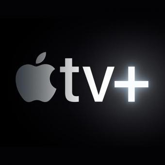 https://www.indiantelevision.com/sites/default/files/styles/340x340/public/images/tv-images/2020/02/01/Apple%20TV%2B.jpg?itok=0khiAeuR