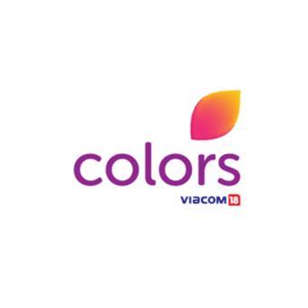 https://www.indiantelevision.com/sites/default/files/styles/340x340/public/images/tv-images/2020/02/01/Colors_Channel.jpg?itok=kpd3vvUc