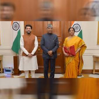 https://www.indiantelevision.com/sites/default/files/styles/340x340/public/images/tv-images/2020/02/03/BharatNet-programme.jpg?itok=-McE6YoT