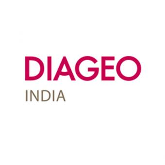 https://www.indiantelevision.com/sites/default/files/styles/340x340/public/images/tv-images/2020/02/03/DIAGEO.jpg?itok=7qxTVkrX
