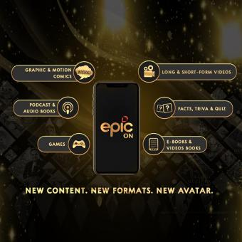 https://www.indiantelevision.com/sites/default/files/styles/340x340/public/images/tv-images/2020/02/04/EPIC_On.jpg?itok=Fc2tu4Mk