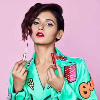 https://www.indiantelevision.com/sites/default/files/styles/340x340/public/images/tv-images/2020/02/04/Shakti-Mohan%27s-make-up.jpg?itok=JnsJTEiA