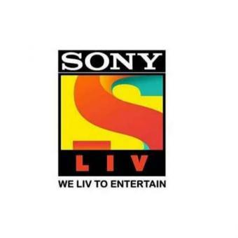 https://www.indiantelevision.com/sites/default/files/styles/340x340/public/images/tv-images/2020/02/04/sonyliv.jpg?itok=cVB-hsZm