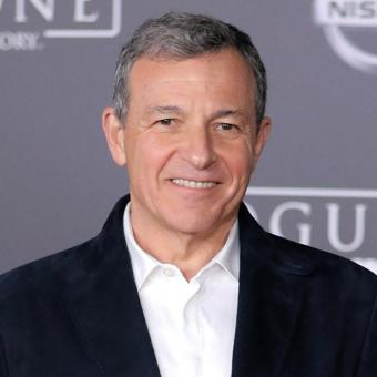 https://www.indiantelevision.com/sites/default/files/styles/340x340/public/images/tv-images/2020/02/05/Bob_Iger_0.jpg?itok=rULyHAnv