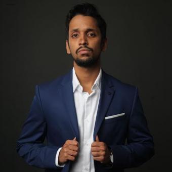 https://www.indiantelevision.com/sites/default/files/styles/340x340/public/images/tv-images/2020/02/05/Sahil_Vaidya.jpg?itok=4BvELGo0