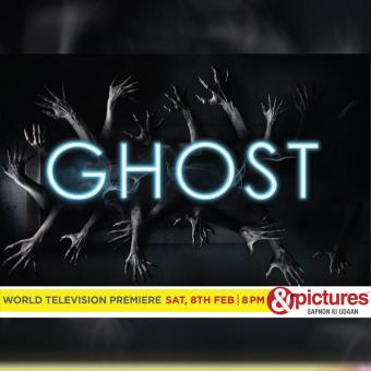 https://www.indiantelevision.com/sites/default/files/styles/340x340/public/images/tv-images/2020/02/05/ghost.jpg?itok=YGYodaOA