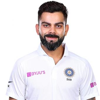 https://www.indiantelevision.com/sites/default/files/styles/340x340/public/images/tv-images/2020/02/05/virat.jpg?itok=siD1yWz5